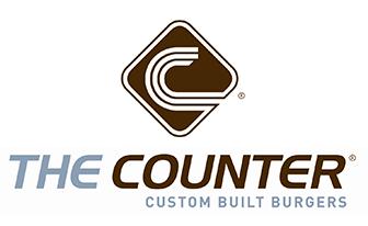The Counter Custom Burgers