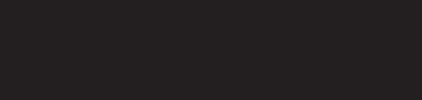 Penn Restaurant Group Retina Logo