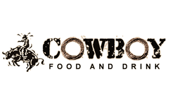 Cowboy Food and Drink
